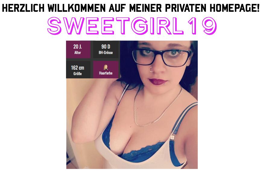 15 Jung und Mollig - Sweetgirl19